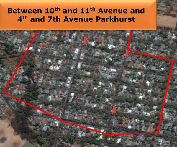 between-10th-and-11th-ave-and-4th-and-7th-ave-parkhurst_0
