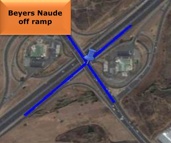 beyers-naude-off-ramp