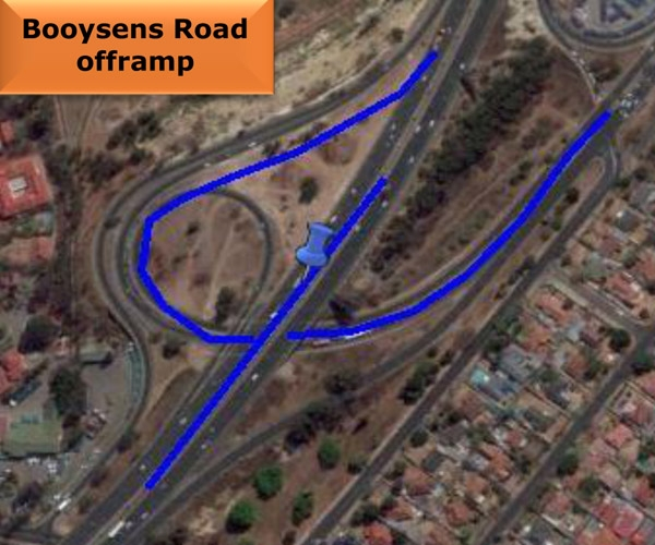booysens-road-offramp