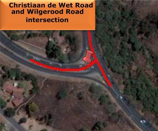 christiaan-de-wet-road-wilgerood-road