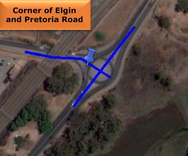 corner-of-elgin-and-pretoria-road