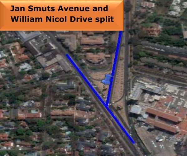 jan-smuts-avenue-and-william-nicon-drive-split
