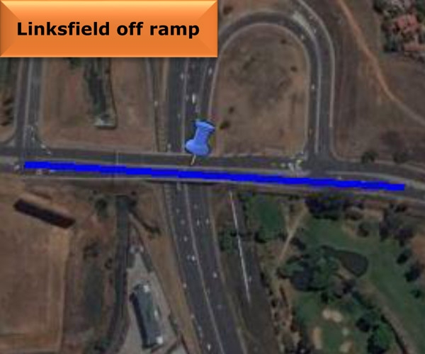 linksfield-off-ramp
