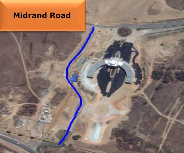 midrand-road