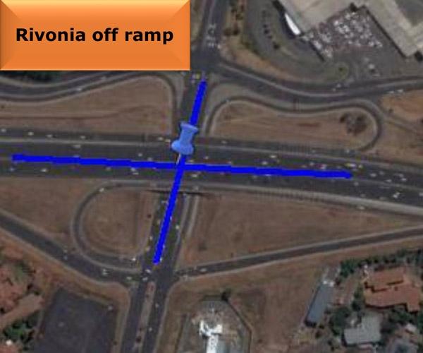 rivonia-off-ramp