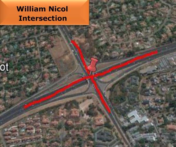 william-nicon-intersection