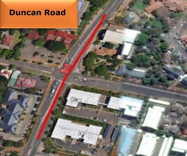 duncan-road