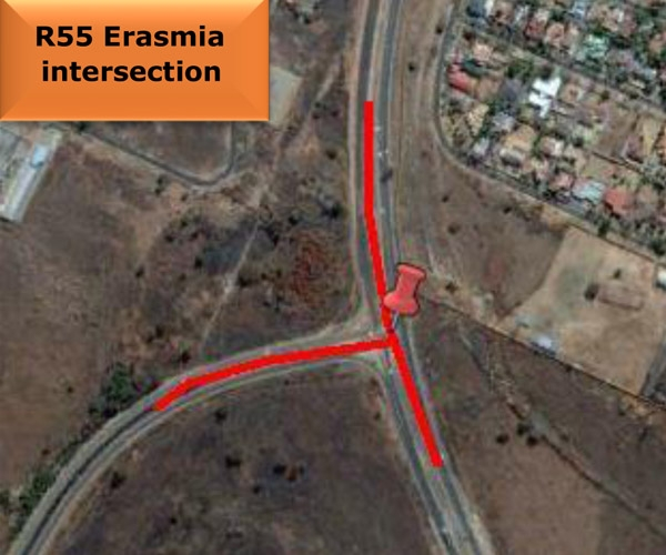 r55-erasmia-intersection