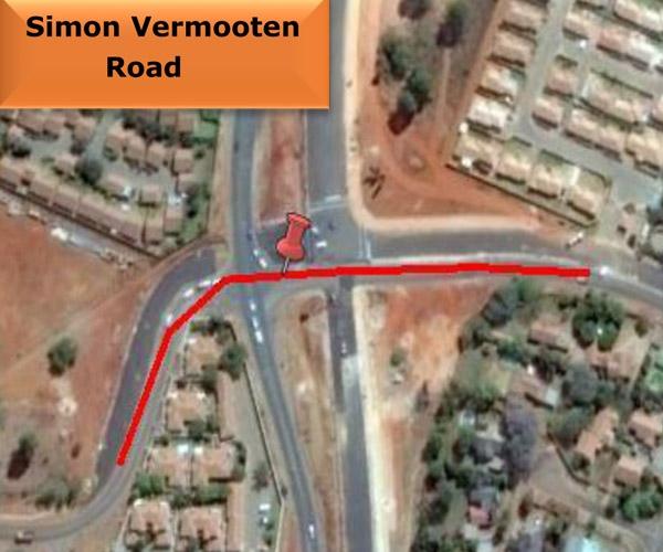 simon-vermooten-road