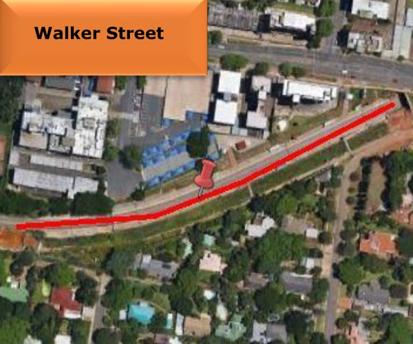 walker-street