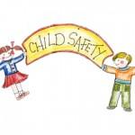 Safety Tips Regarding Children