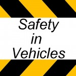 Safety Awareness in a Vehicle (SAPS Journal)