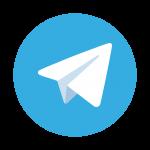 CSS Telegram