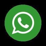 CSS WhatsApp