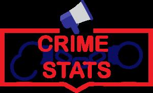 CSS Crime Stats