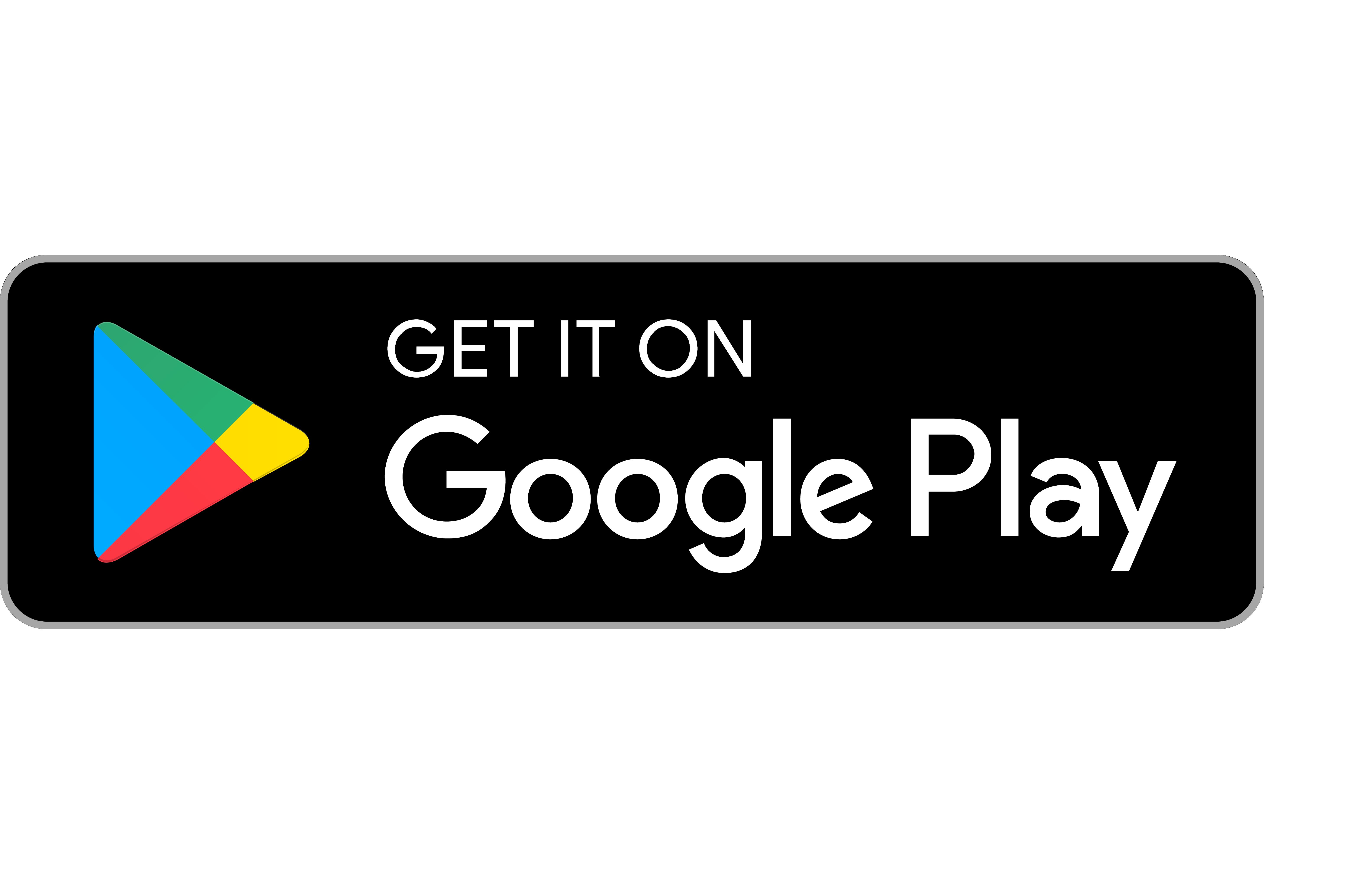 Telegram on Google Play